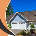 4 Reasons to Schedule Roof Tune-Ups This Summer
