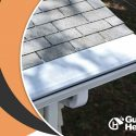 5 Top Advantages of Gutter Helmet®