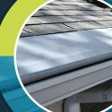 What Sets Gutter Helmet® Apart From Other Gutter Covers