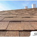 Roof Flashing and What You Need to Know