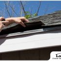 Roof Inspection: What Does It Include?