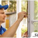 Things to Know About Creating a Window Replacement Budget