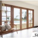Why You Should Replace Sliding Glass Doors With French Doors