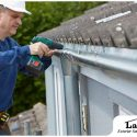 What Should You Look For in a Gutter Installer?